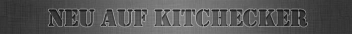 Neu auf Kitchecker2