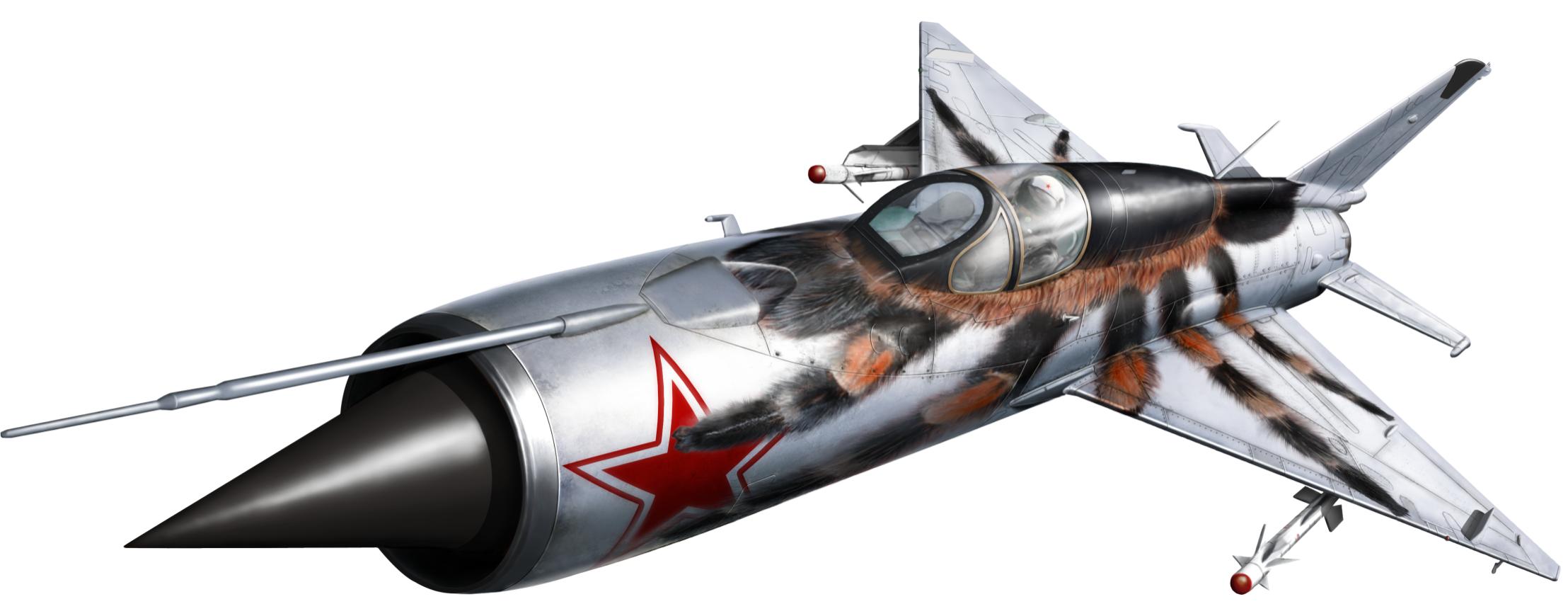 [MiG-21PFM_Tarantula-plane]