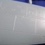 P-39LN02