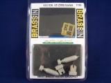 US 250lbs bombs1