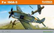 FW 190A-542