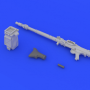 MG 34_9
