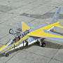 Anniversary Alpha Jets (1)