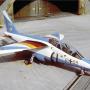 Anniversary Alpha Jets (3)