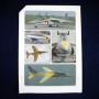 Anniversary Alpha Jets (39)