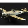 Bf 109G Royal Class26