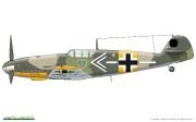 Bf 109G Royal Class28