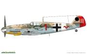 Bf 109G Royal Class29