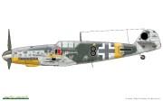 Bf 109G Royal Class32