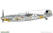 Bf 109G Royal Class34