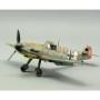 Bf 109G Royal Class41