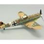 Bf 109G Royal Class42