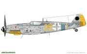 Bf 109G Royal Class46