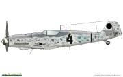 Bf 109G Royal Class47