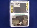 Radio Compartment1