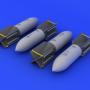 Sc-250 Bomben5