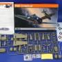 F6F-301