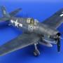 F6F-303