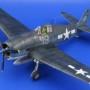 F6F-305