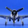 F6F-309