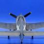 F6F-311