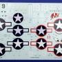 F6F-321