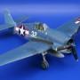 F6F-323