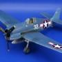 F6F-324
