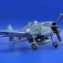 F6F-325