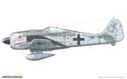 Fw190A Nachtjäger18