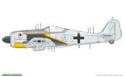 Fw190A Nachtjäger19