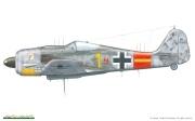 Fw190A Nachtjäger21