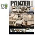 panzer-aces-46-es