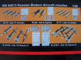 russian modern missiles03