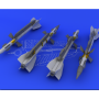 russian modern missiles27