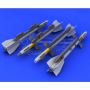 russian modern missiles28