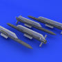 russian modern missiles29