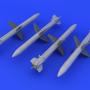 AGM-45 Shrike5