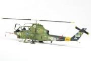 AH-1G 01