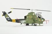 AH-1G 02