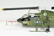 AH-1G 03