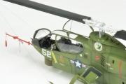 AH-1G 04