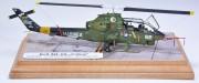 AH-1G 06