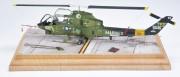 AH-1G 07