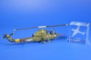 AH-1G 08