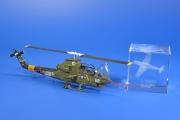 AH-1G 09