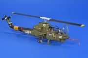 AH-1G 10