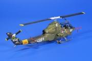 AH-1G 11