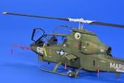 AH-1G 12