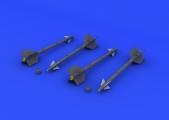 AIM9-D Sidewinder5